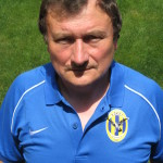 Josef Nedvěd