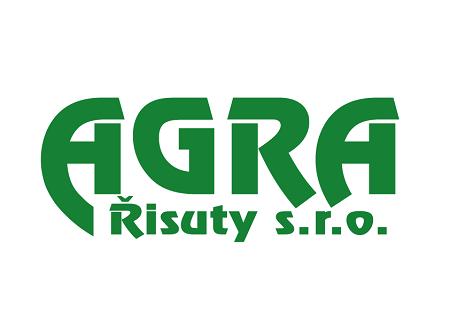 Agra Řisuty