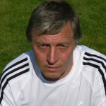 Milan Záruba