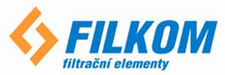 FILKOM